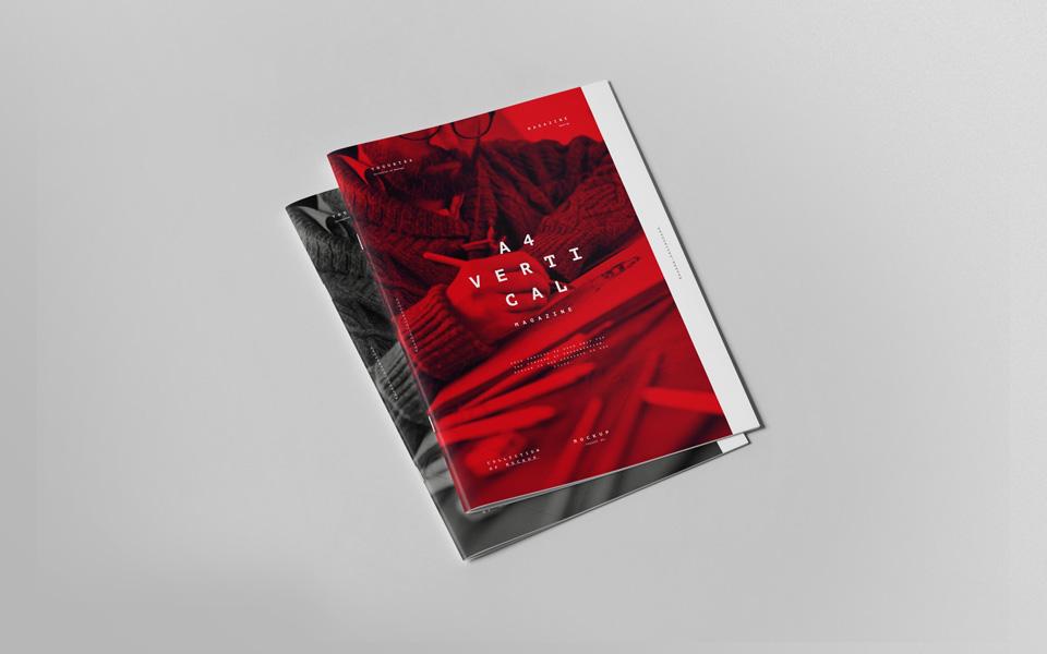 Booklets / Brochures